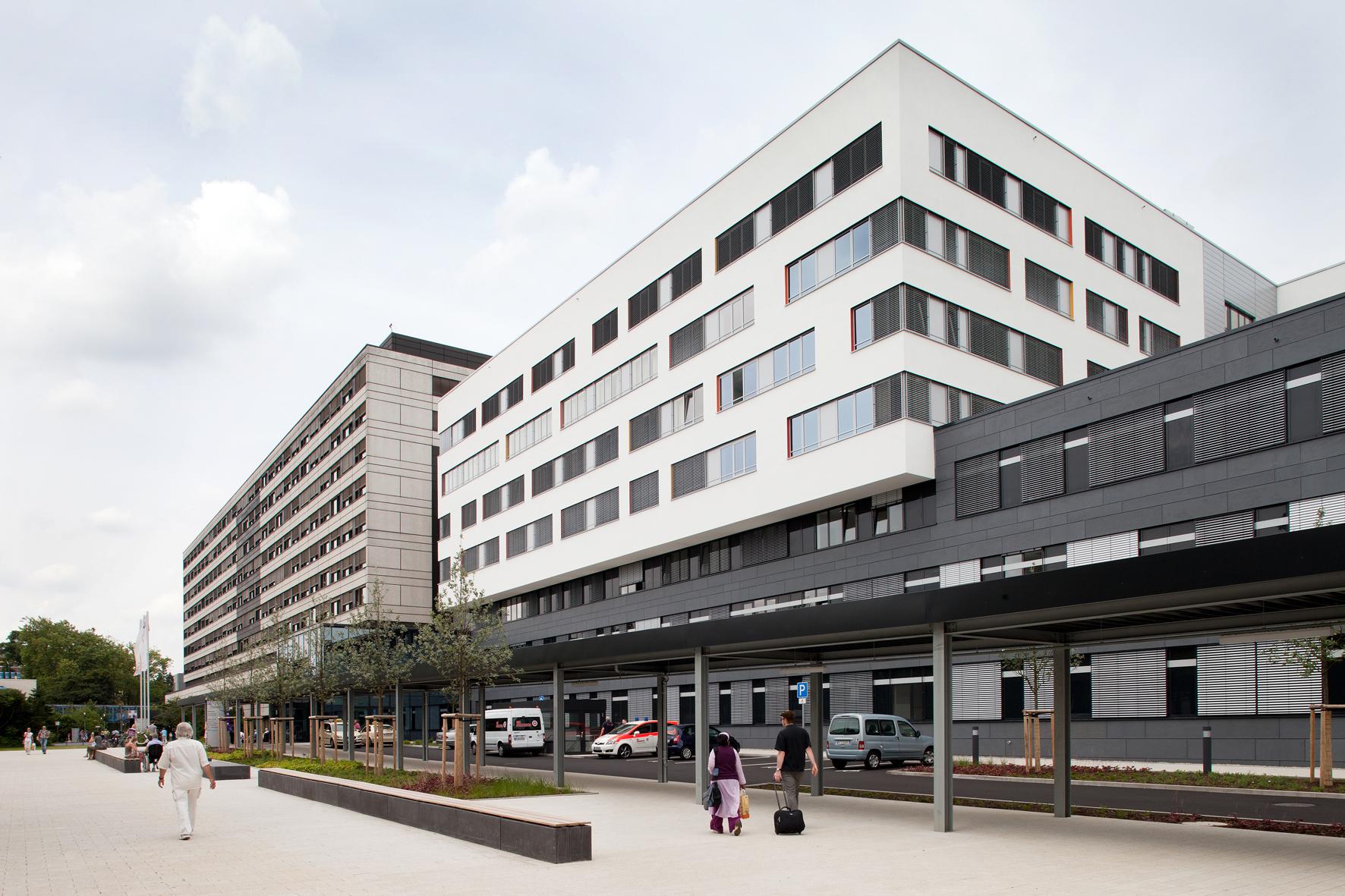 architekturfotografie-koeln-img_0005