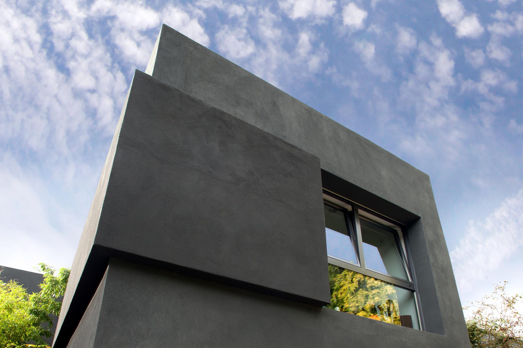 architekturfotografie-koeln-img_0008