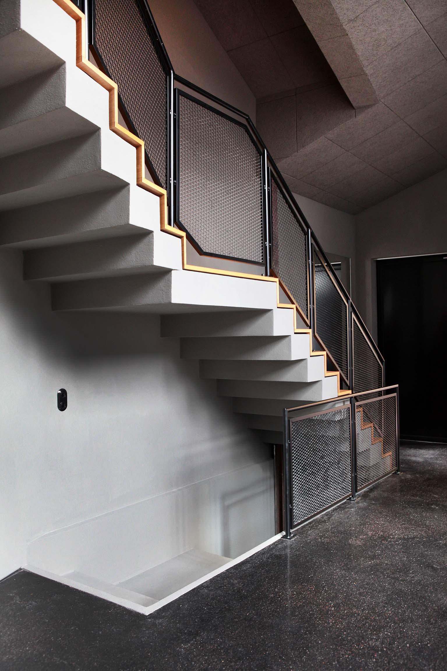 architekturfotografie-koeln-img_0012