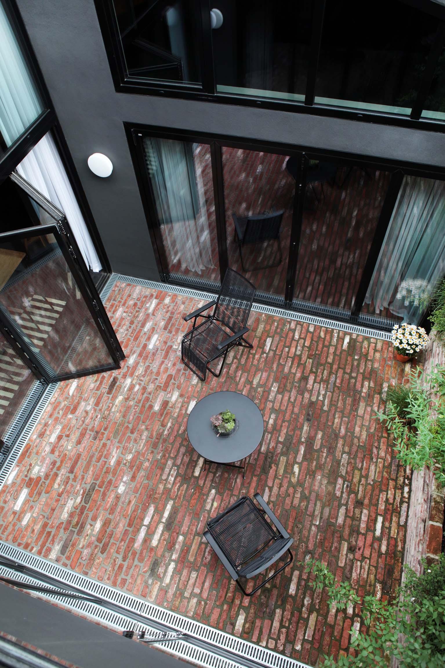 architekturfotografie-koeln-img_0016