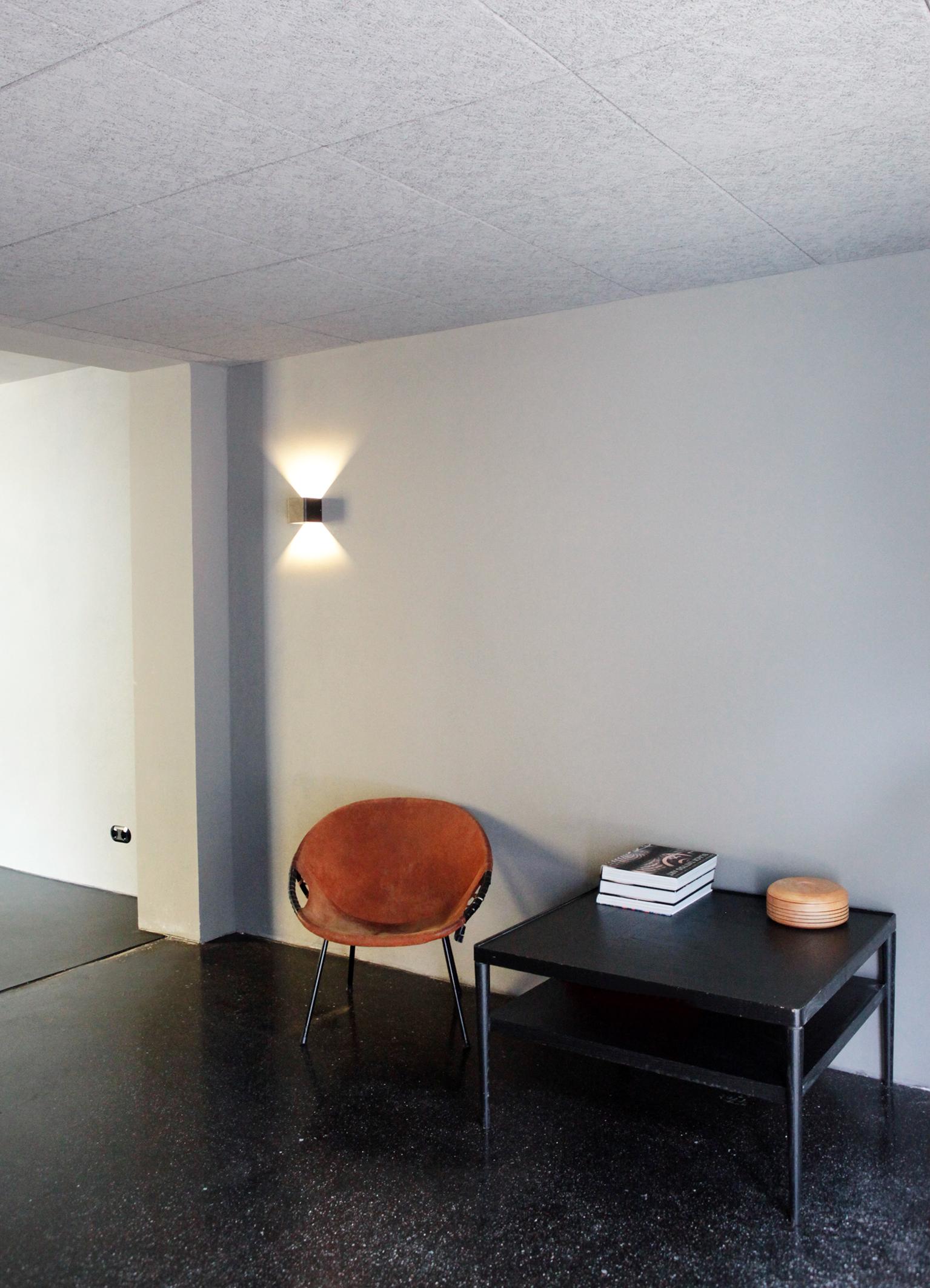 architekturfotografie-koeln-img_0017