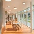 architekturfotografie-koeln-img_0002