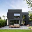 architekturfotografie-koeln-img_0007