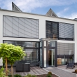 architekturfotografie-koeln-img_0009