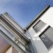architekturfotografie-koeln-img_0010