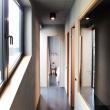 architekturfotografie-koeln-img_0014