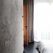 architekturfotografie-koeln-img_0015