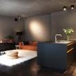 architekturfotografie-koeln-img_0019
