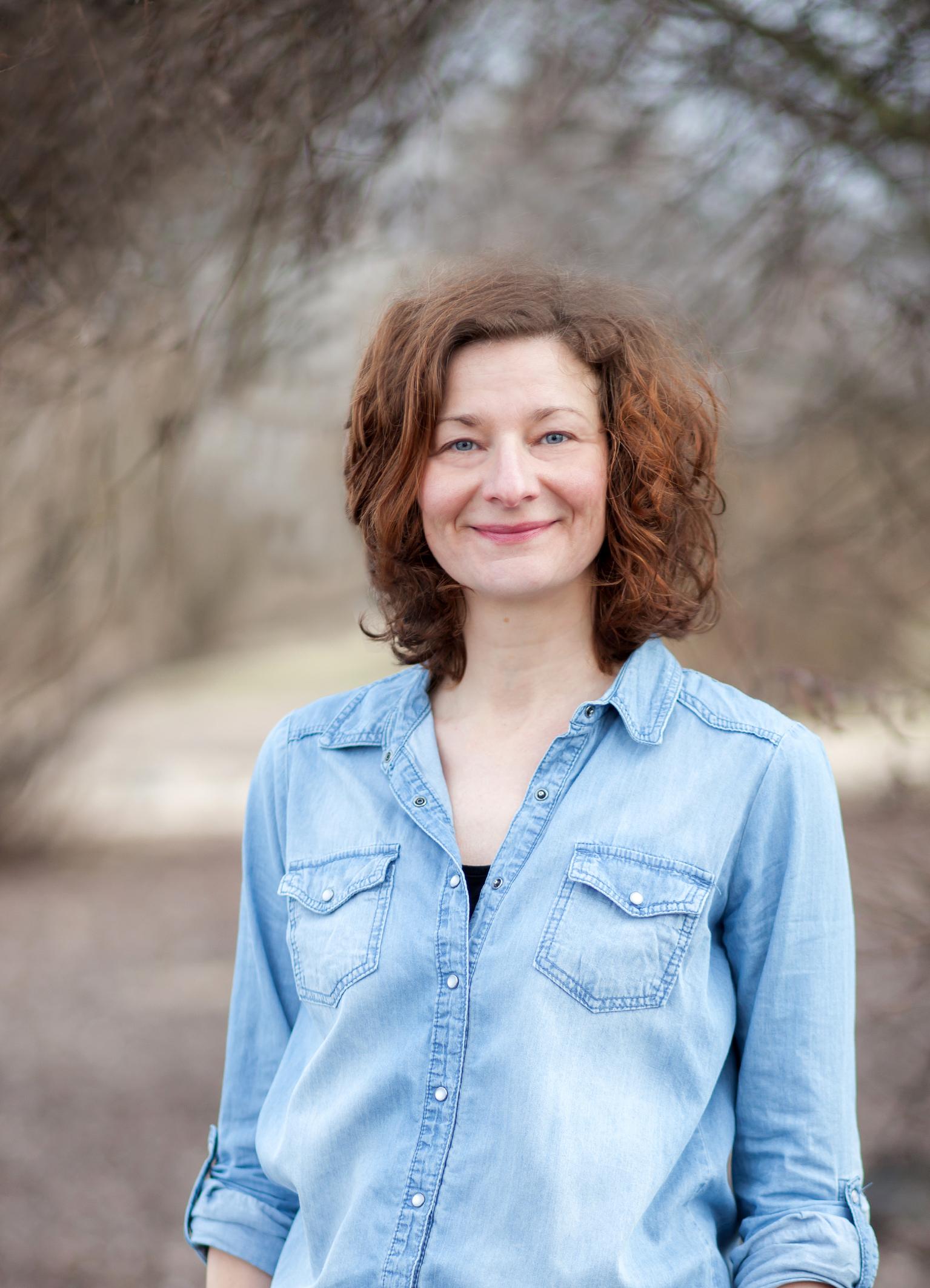 Sabine Rütten Fotografin