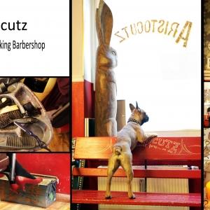 shocking barbershop-1