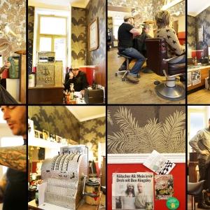 shocking barbershop-2