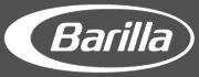 Logo_barilla-sw