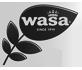 WASA_Logo-sw