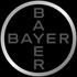 bayer-ag-sw