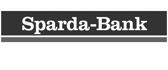 sparda-bank-sw