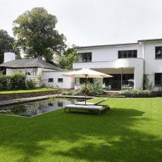 Villa in Köln
