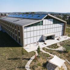 Alnataura Campus